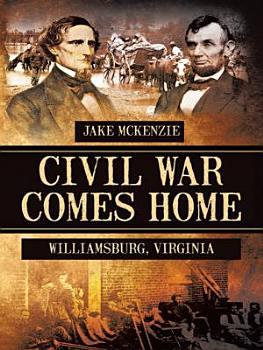 Civil War Comes Home PDF