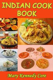 Indian Cook Book