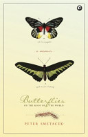 Butterflies on the Roof of the World PDF