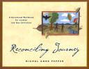 Reconciling Journey PDF