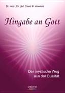 Hingabe an Gott PDF