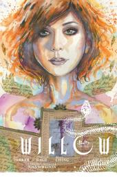 Willow Volume 1: Wonderland: Volume 1