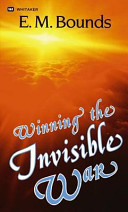 Winning the Invisible War