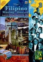 The Filipino Moving Onward 3  2007 Ed  PDF