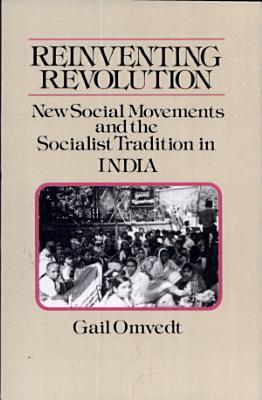 Reinventing Revolution PDF