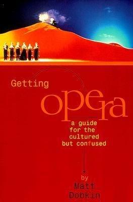 Getting Opera PDF