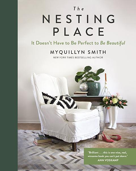 Download The Nesting Place Book