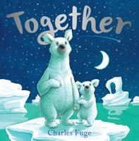 Together PDF