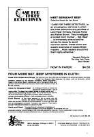 American Bookseller PDF