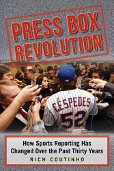 Press Box Revolution PDF