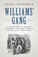 Williams  Gang PDF