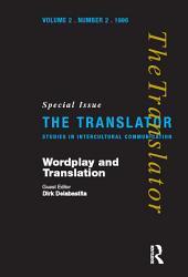 Wordplay and Translation PDF