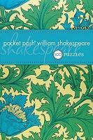 Pocket Posh William Shakespeare PDF