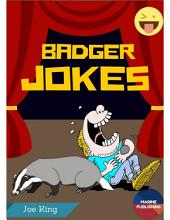 Badger Jokes
