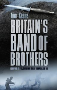 Britain s Band of Brothers PDF