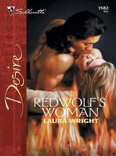 Redwolf's Woman