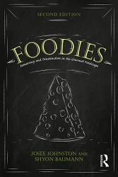 Foodies Book PDF