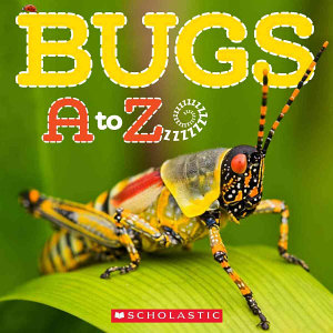 Bugs A to Z