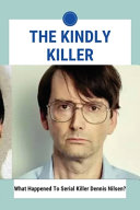 The Kindly Killer