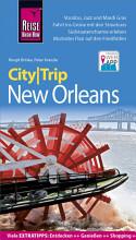 Reise Know How CityTrip New Orleans PDF