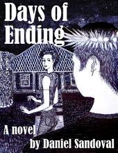 Days of Ending