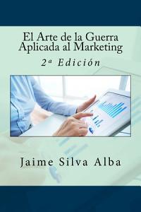 El Arte de la Guerra Aplicada al Marketing PDF