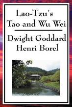 Lao Tzu s Tao and Wu Wei PDF