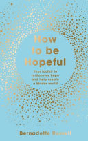 Download How to Be Hopeful Book