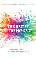 The Artist Entrepreneur PDF