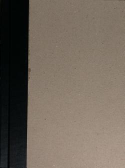 Species Link PDF