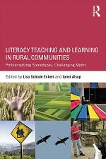 Literacy Teaching and Learning in Rural Communities