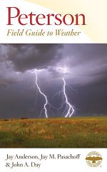 Peterson Field Guide to Weather