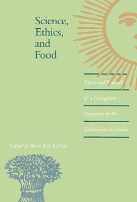 SCI ETHICS   FOOD PB PDF