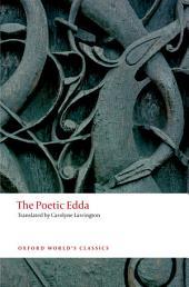 The Poetic Edda: Edition 2