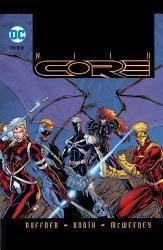 Wildcore Preview  1997    1 PDF