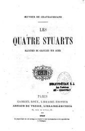 Les quatre Stuart