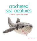Crocheted Sea Creatures PDF