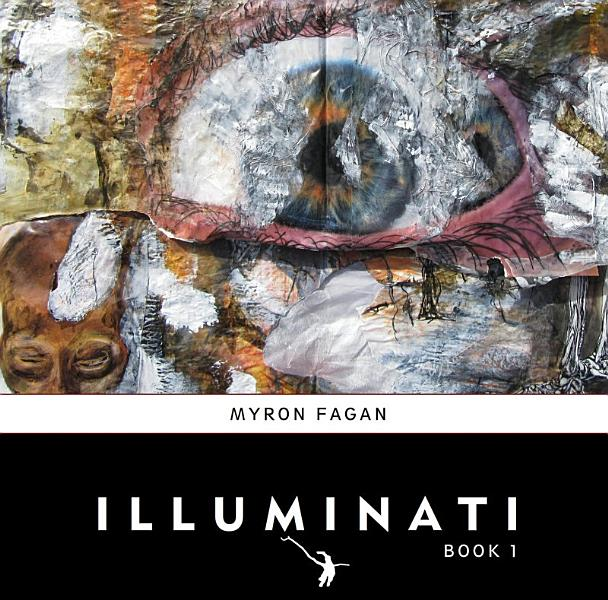 Download Illuminati Book