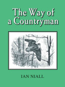 The Way of the Countryman PDF