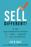 Sell Different  PDF