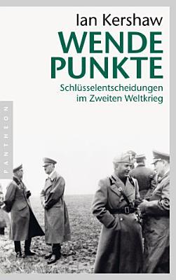 Wendepunkte PDF