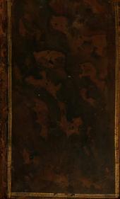 Il morgante maggiore: Volume 2