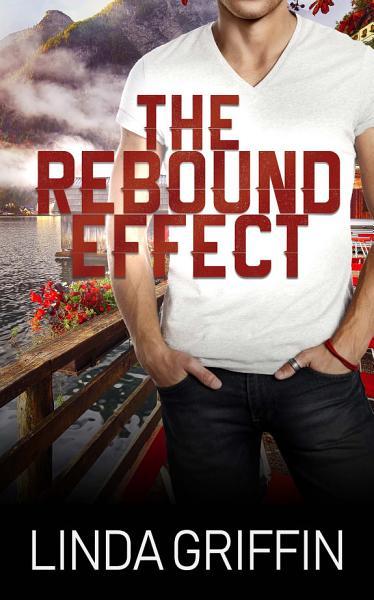 Download The Rebound Effect Book