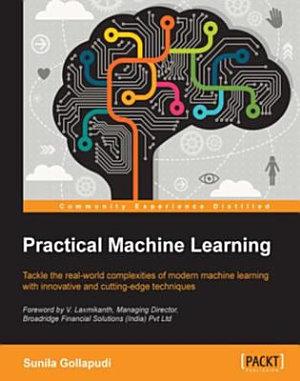 Practical Machine Learning PDF