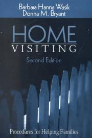 Home Visiting