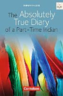 The Absolutely True Diary of a Part time Indian