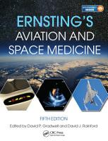 Ernsting s Aviation and Space Medicine 5E PDF