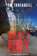 Download Winter s Fury Book