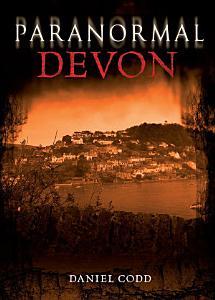 Paranormal Devon PDF