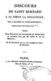 Bibliothèque des dames chrétiennes